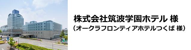 image_zirei01